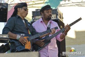 soulsyndicate9222013-JanSalzman-reggaeville41811